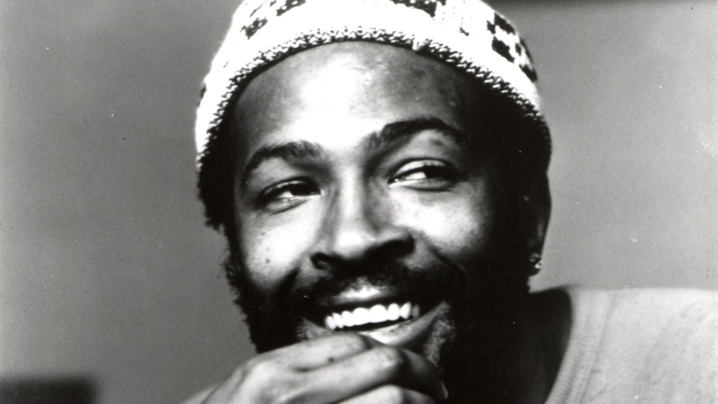 3be02b72 fa5e 4265 a9af 4af0ee78cdad Marvin Gaye jpg?crop=2213,1245,x0,y240&width=1600&height=800&fit=bounds.