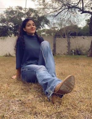 Galilea Chavez