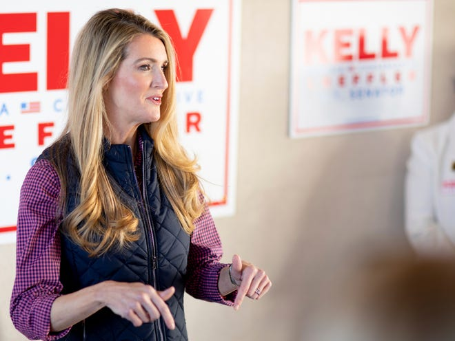 Kelly Loeffler's loss in the U.S. Senate runoff ensured the Democrats full control of the federal government.