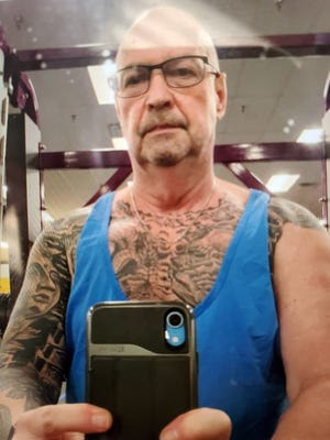 Bobby Scott, 63, of Daytona Beach is missing. His cellphone and vehicle have been recovered but he has not been heard from, Volusia County sheriff's investigators said.