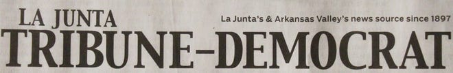La Junta Tribune-Democrat
