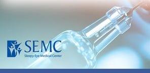 SEMC Facebook Live event
