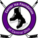 Center Ice Foundation of Central Ohio