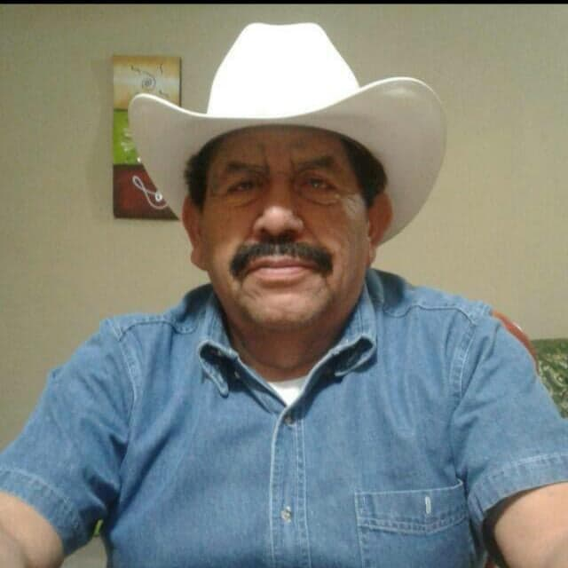 Seneca worker Ruben Montes, 71, also ran a beer store in Mexico, where he lived. He died of COVID-19 complications in Green Bay in October.