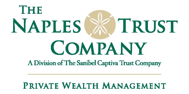 Naples Trust Company Logo