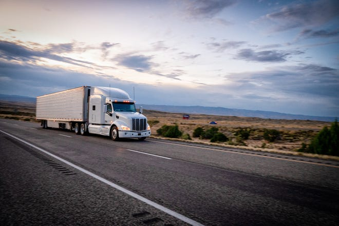 It's important to understand the facts when it comes to accidents involving 18-wheelers and other trucks.