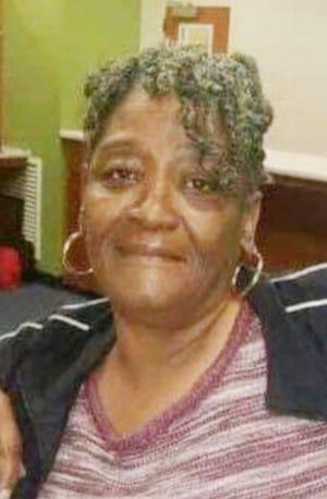 Mrs. Brenda (Gibbons) Yancey