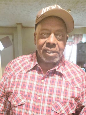 Obituary: Mr. Henry Lee Heggs, II