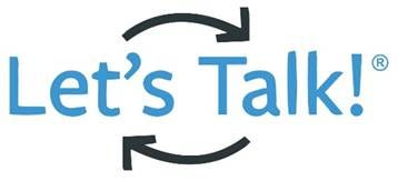 """Lake County Schools launched the """"Let's Talk!'' platform on the district's website so the public can voice questions or concerns."""