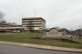 Guernsey County health officials are asking residents to get vaccinated and wear masks to help slow the spread of the Delta variant that is leaving hospitals without beds for those patients affected by COVID and those suffering from other medical conditions such as heart attacks and strokes.