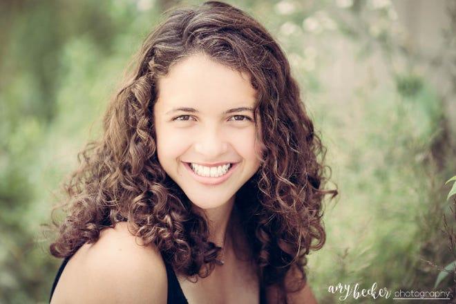 Isabel Manning