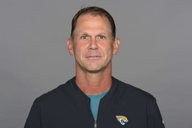 The Jaguars are counting on newly hired general manager Trent Baalke to form a true partnership with head coach Urban Meyer. Time will tell if owner Shad Khan's arranged marriage can finally make this franchise a consistent winner.