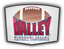 MVFC football logo