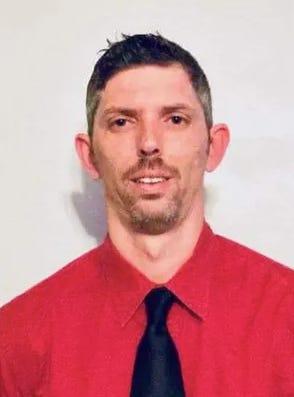 William M. Zacot