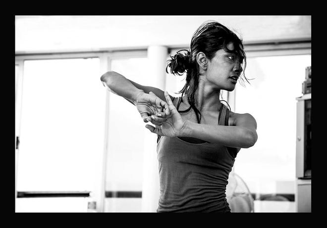 Safia Suboohi's Platform360, a Eugene dance studio, is an initiative in recognizing the growing need for affordable and accessible space for dance practitioners to teach, create and rehearse.