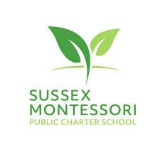 Sussex Montessori School will host a public Title 1 and Family Talk meeting via Zoom from 6 to 7 p.m. Jan. 25 covering all parents and families need to know about Title 1 and Sussex Montessori.