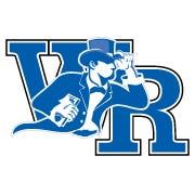 Washburn Rural logo