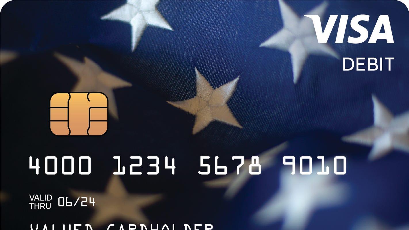BLACKHAWK PREPAID DEBIT CARDS  USING JIM CROW - cover