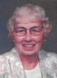 Dorothy Kemp