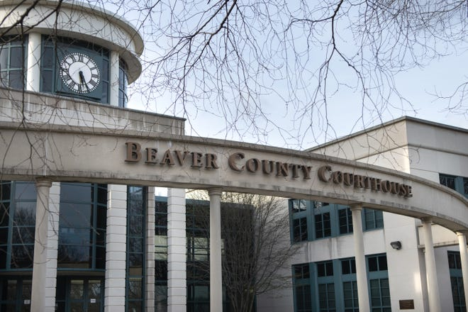 Beaver County Commissioners have announced a tentative plan for how to spend the county's American Rescue Plan (ARP) funding.