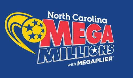 An unlucky start to a North Carolina man's day turned upside down when he discovered he won a $2 million lottery prize hours after hitting two deer with his new car.
