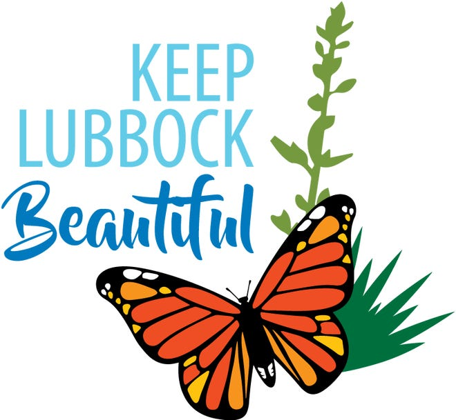 The Keep Lubbock Beautiful art contest is accepting entries now through April 2.