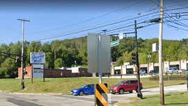 Vernon town center may add Circle K, retail, apartments