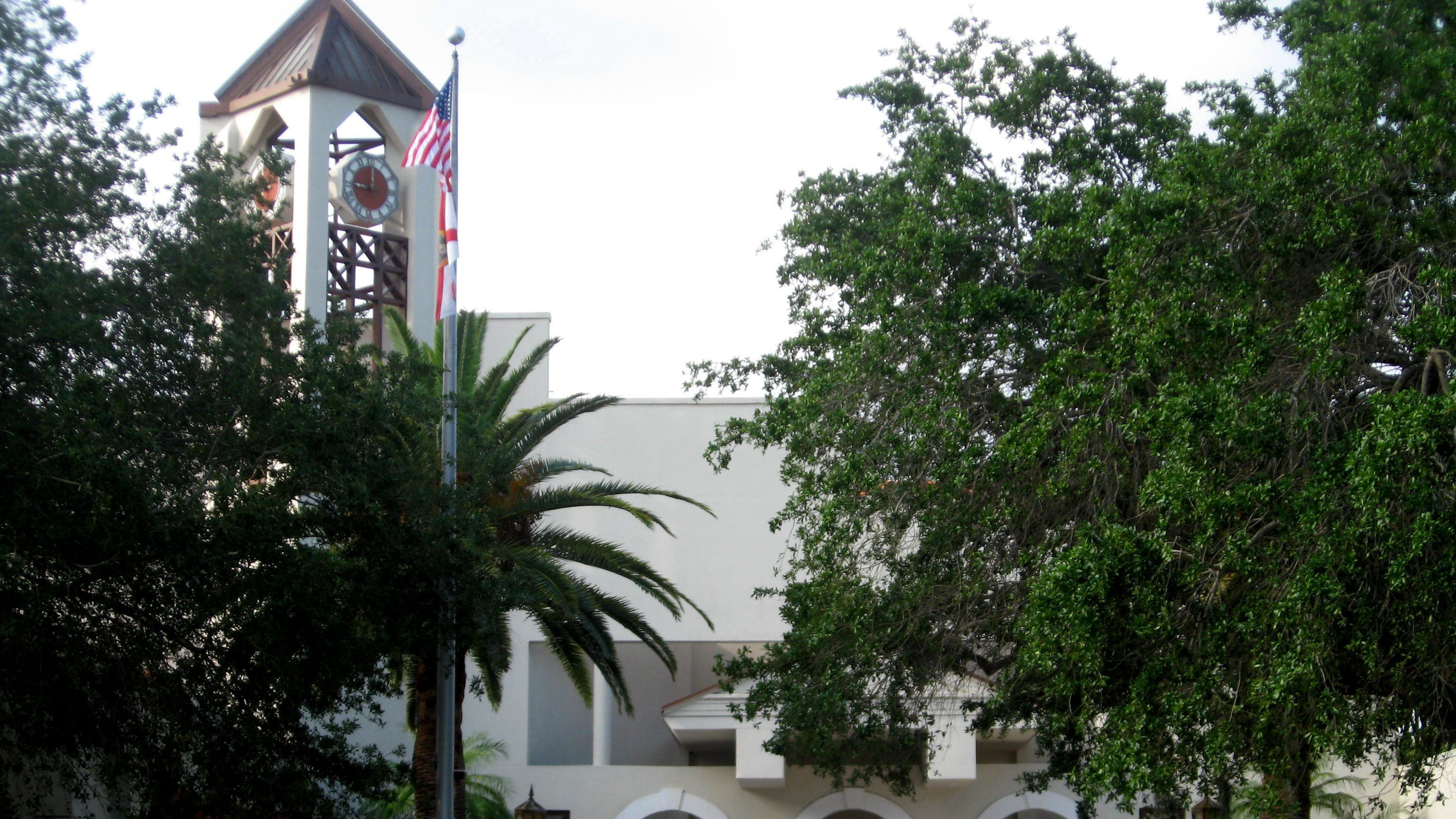 Venice council to consider new development service fee schedule