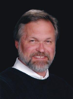 Dennis Bringuet