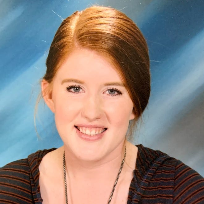 Hannah Jett