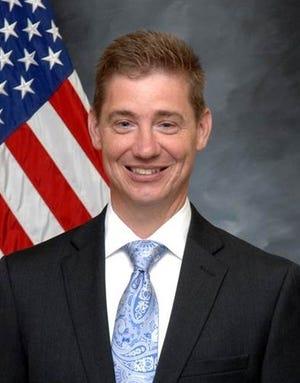 Dr. Bruce McClenathan