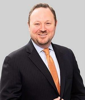 Craig Turner