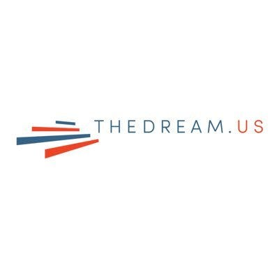 TheDream.US