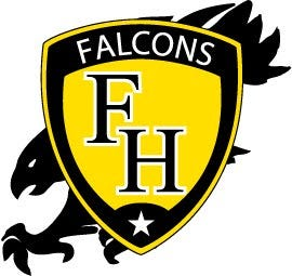 Frank Heights Falcons