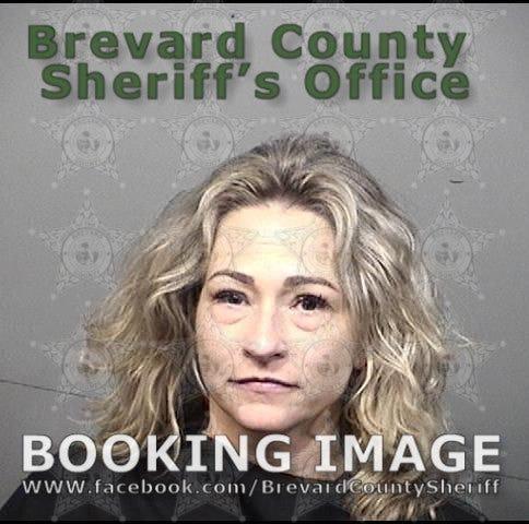 brevard county florida dating