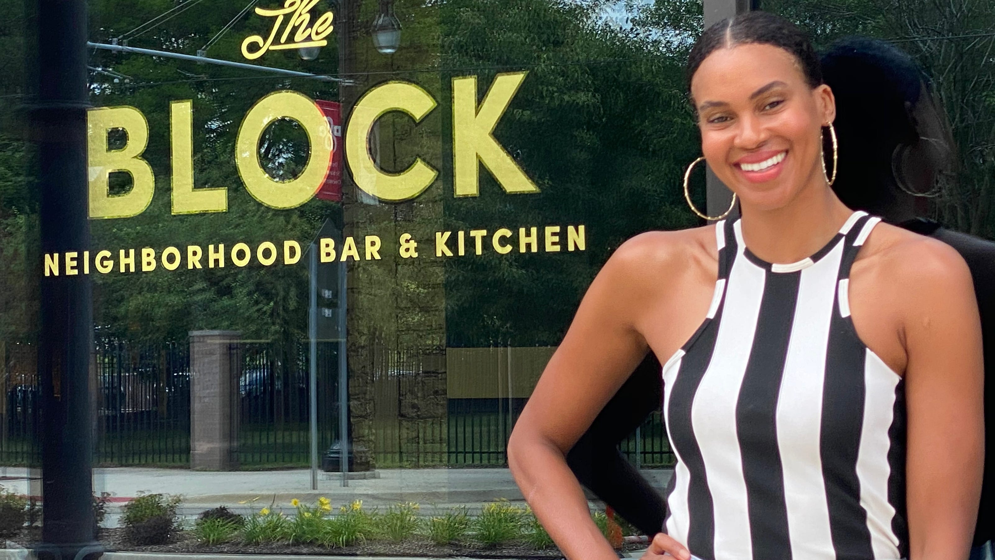 More Than 50 Businesses to Participate in Detroit Black Restaurant Week