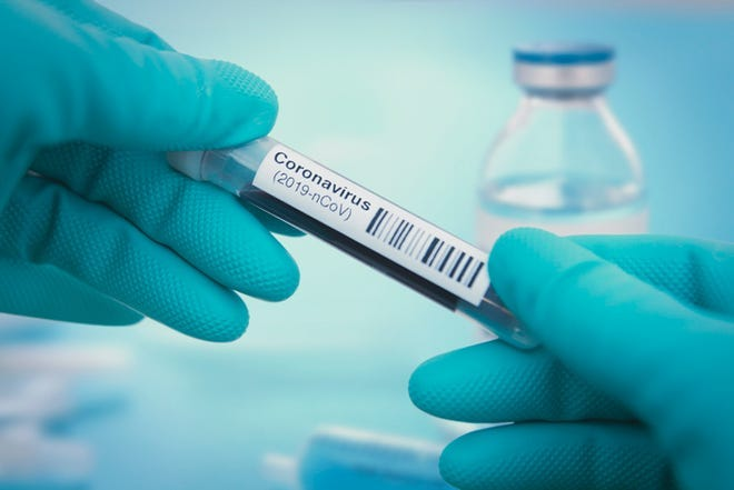 Sandusky County Public Health has seen a high interest from residents looking to get a COVID-19 vaccine, with about 5,000 registering to get vaccinated so far.