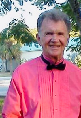 Bill Fussell, last Democrat elected to Lee commission, remembered for love of Fort Myers