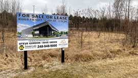 New industrial warehouse proposed in Plymouth Twp.