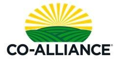 Co-Alliance Cooperative
