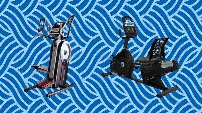 You can score incredible discounts on premium workout equipment at Best Buy right now.