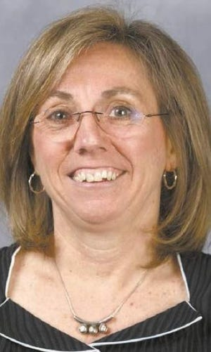 Terie Norelli