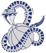 The Otero Junior College women's basketball team lost to Western Texas College 54-40 Thursday in Snyder, Texas.