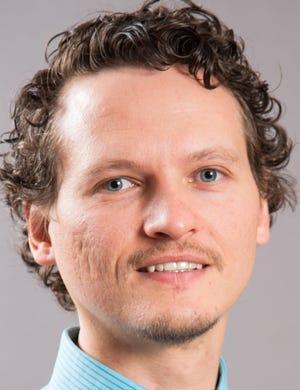 Daniel Czyz