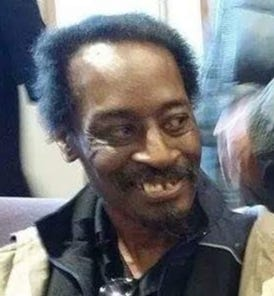Daniel Horton, 63, of Milwaukee, was last seen walking east on West Locust Street from North Martin Luther King Jr. Drive at 9:30 a.m. Saturday.