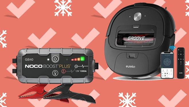 Get these deals while the getting's good.