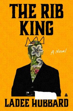 """The Rib King"""