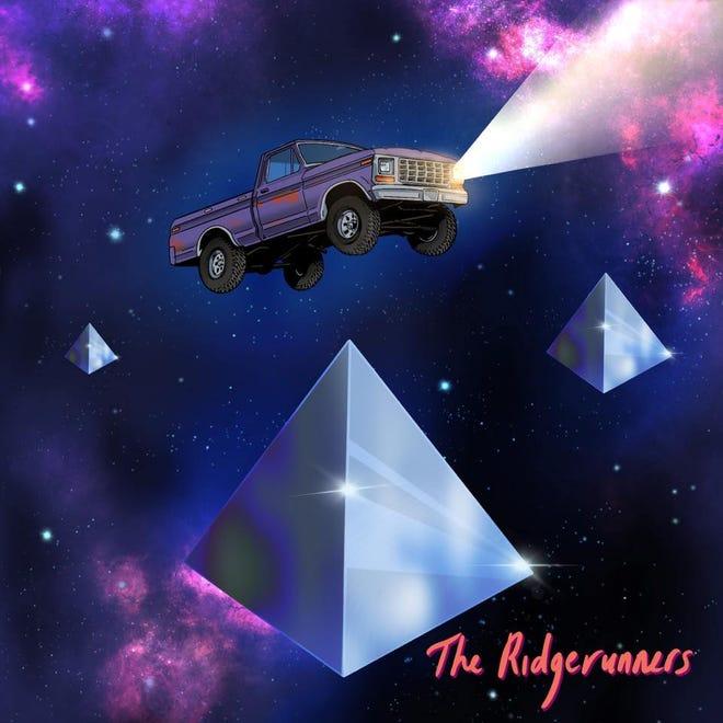 """""""The Ridgerunners"""""""