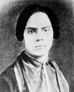 """""""Delaware's Forgotten Daughter"""" Mary Ann Shadd Cary is the subject of a Feb. 6 virtual presentation from the Delaware Division of Historical and Cultural Affairs."""
