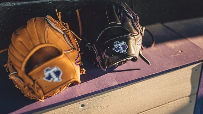 Tarleton baseball head coachAaron Meaderecently announced the inaugural Division I Spring 2021 schedule. The Texans will have a full slate on their 56-game schedule with 22 of the games at home.
